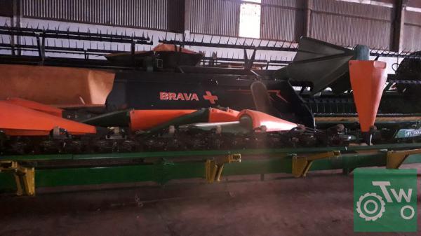 https://tratorweb.com.br/images/machinery/5eb43c39eabdbIMG-20200507-WA0107.jpg