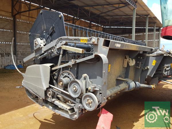 https://tratorweb.com.br/images/machinery/5ec53a2af15efIMG-20200520-WA0005.jpg
