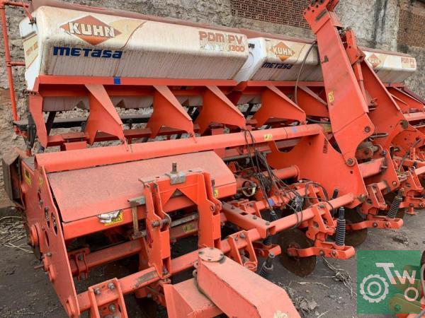 https://tratorweb.com.br/images/machinery/5f7c5b70a00b7844a394c-f850-4fd9-960e-80310ba36cf2.jpg